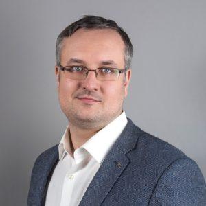 Максим Храменков