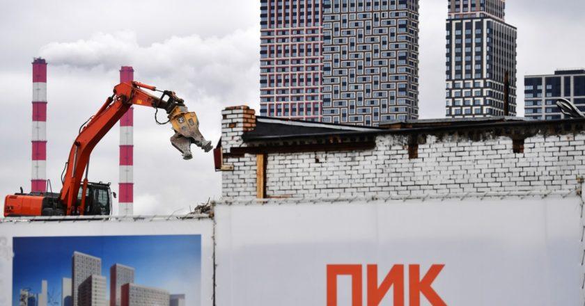Алексей Майшев / РИА Новости