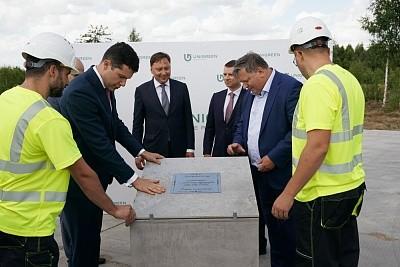 Фото: Администрация Калининградской области