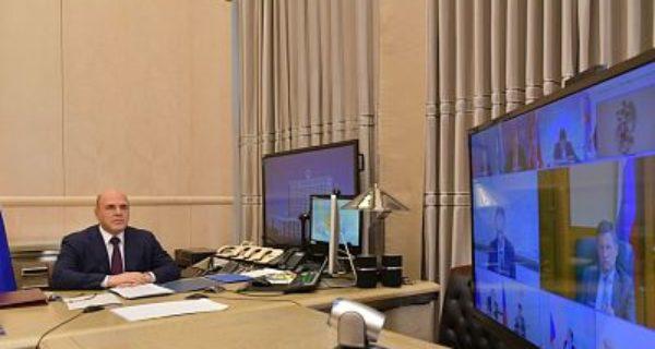 Фото: Администрация Ханты-Мансийского автономного округа (Югра)