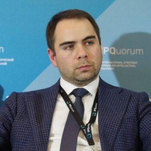 Александр Сухотин