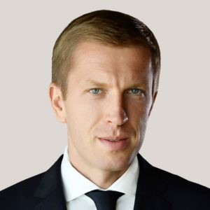 Алексей Ученов