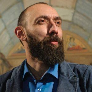Александр Феденко