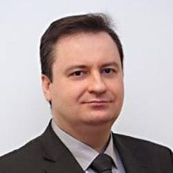 Олег Изумрудов