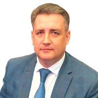 Алексей Белостоцкий