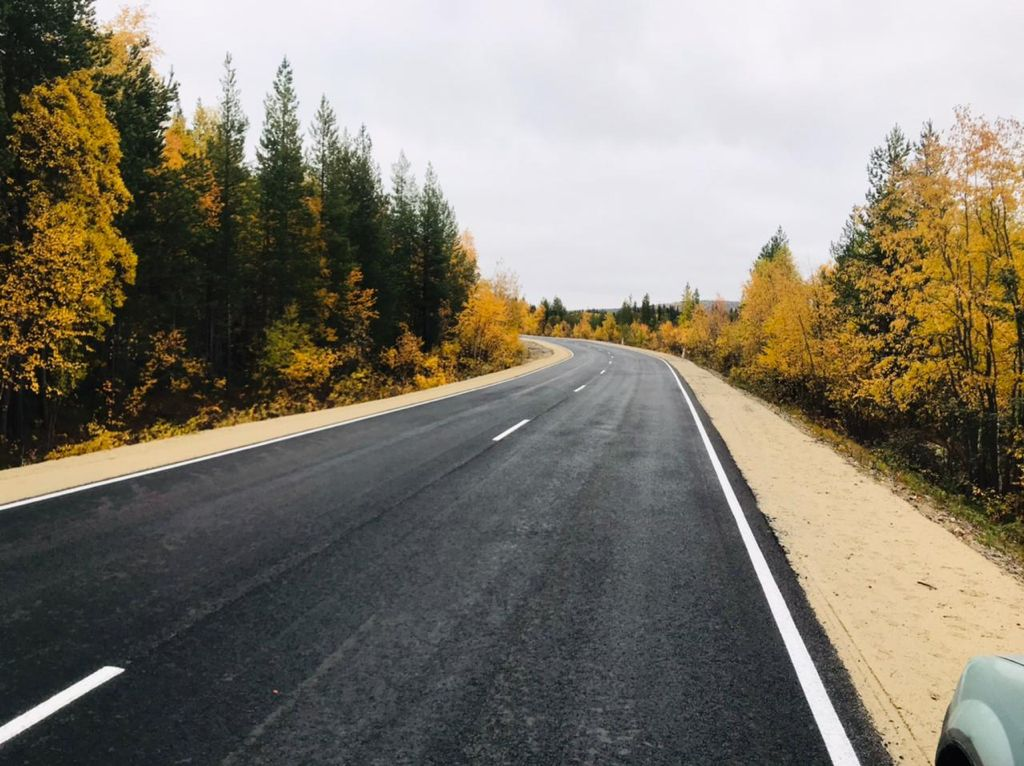 Фото: Администрация Мурманской области