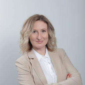 Юлия Забазарных